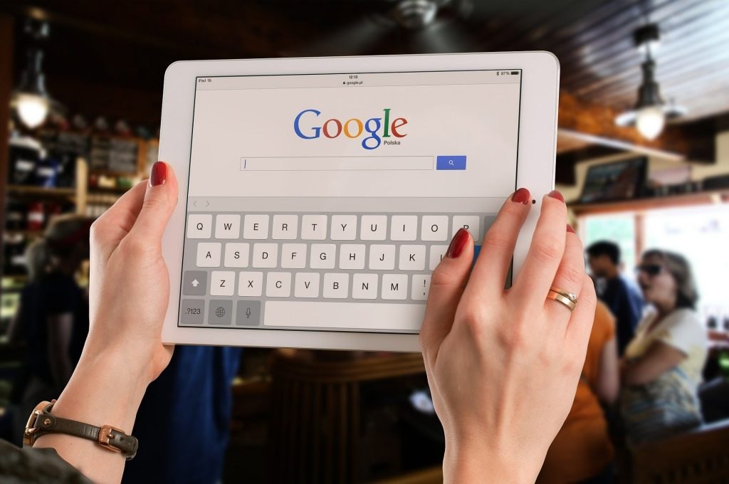 how-to-deal-with-negative-google-reviews-cje-digital-marketing-agency